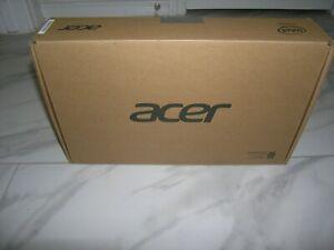 Acer TravelMate B1 Windows 10 Enterprise 64bit, Office 2016, 128GB SSD, 4GB DDR4