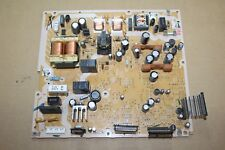 Panasonic TX-32LXD500 LCD TV POWER BOARD TNPA 3487 2 AP