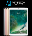 *NEW* Apple iPad Pro 9.7/10.5/12.9' 32gb/128gb/ 256gb -Rose/ Silver/ Space/ Gold