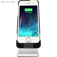 Patriot FUEL iON Kit: iPhone5/5s Case with Charging Stand