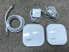 Eero Wifi Router (2) A010001