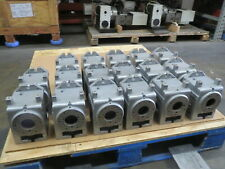 Order To Build Brand New Haas T5c4 Rotary Table With Ac 125 Actuators Any Motor