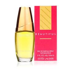 Estée Lauder hermosa Eau de parfum EDP 15ml ( Woman)