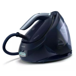 Philips Perfect Care Automatic Steam Generator 7000 Series Garment/Clothing Iron
