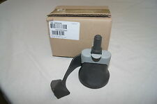 Tefal Actifry New Replacement Paddle - Fits FZ700 AL806 & GH800 machines