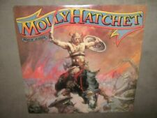 flirting with disaster lyrics molly hatchet summary questions book