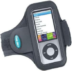 Armband for iPod nano 5G - iPod nano armband 5th generation (Also fits 4th gener