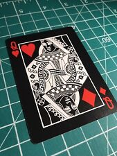 Magic Trick - Black tiger Gaff Card - Misindexed Card - Video Tutorial