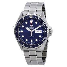 全新現貨 Orient Ray II 潛水自動機械手錶 FAA02005D9 *HK*