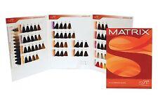 Matrix Color Sync / Colour Sync Semi Permanent Hair Colour