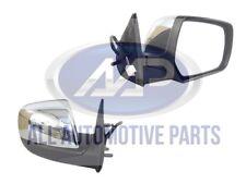 Mazda BT-50 UN 2006-2011 ***NEW*** Right Front Side Mirror