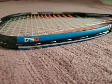 E- Force Darkstar Racquetball Racquet - 175g