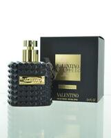 Valentino Valentino Donna Noir Absolu Perfume  Eau De Parfum 3.4 Oz 100 Ml Sp...