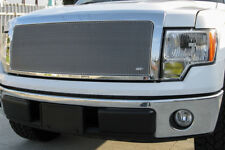 Grille-XL GRILLCRAFT FOR1311S fits 09-11 Ford F-150