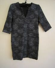 Country Road Woolen Dry-clean Only Tops & Blouses for Women