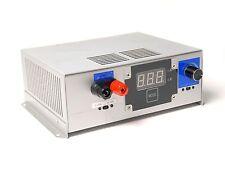 APP-300C 300W fuente de alimentación DC de salida ajustable y el cargador.