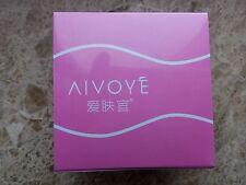 1 Box AFY Authentic Pregnancy Repairing Cream,remove stretch marks, fat grain