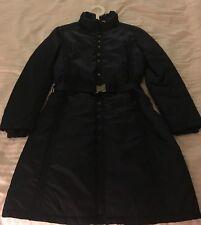 Prada Women's Padded Jacket Size Tg40