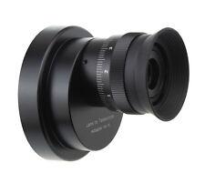 SWEBO Lens Objektive zu Telescope Adapter 4 Für Pentax Pk K Lens Obektive
