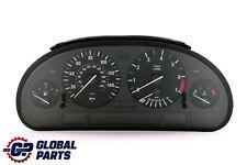 BMW X5 7 Series E38 E53 M54 3.0i Instrument Cluster Speedo Clocks Petrol 6923051