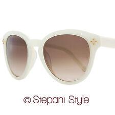 03cc11a50d5 Chloé Oval Sunglasses for Women for sale
