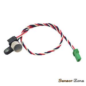 New 31935-1XJ0A10 Auto Trans Speed Sensor For Infiniti Nissan CAS0004 US