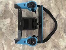 Parrot BeBop Drone And Sky Controller Bundle - Blue