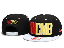 Snapback YMCMB Cap Mode Blogger Last Kings Obey Tisa Dope Taylor Gang YOLO New