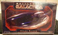 New Battlestar Galactica Cylon Raider, 1:32, Moebius 926
