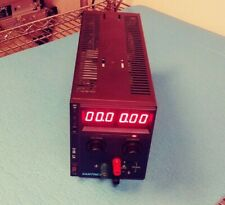 Xantrex/Sorensen XT 30-2 Regulated DC Power Supply 0-30V and 0-2A