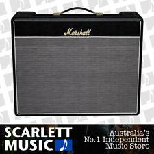 Marshall MVC-1962 Guitar Amplifier Bluesbreaker Combo Amp 30W 2x12 MVC1962