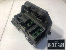 2008-2013 Jeep Cherokee KK Totally Integrated Power Module TIPM 68105502AC