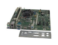 HP 753929-003 AMD A8-6410 APU Motherboard With AMD Radeon R5 Graphics Card