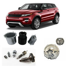 Range Rover Evoque Plegable RETROVISOR LATERAL reparación Kit completo L/R