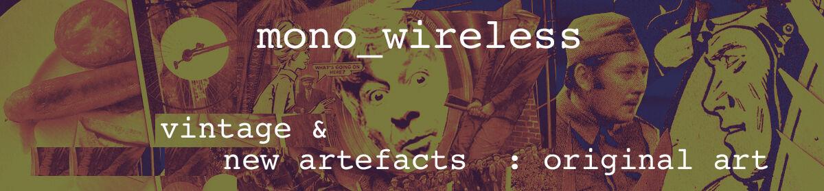 Mono Wireless