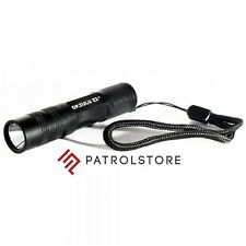 Op. Zulu Z2.2 Tactical Torch 170 lumens - great police/security kit!