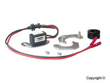 Pertronix Ignition Conversion Kit fits 1969-1975 Volvo 142,144,145 1800 242,244,