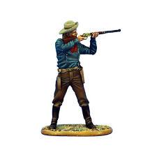 FIRST LEGION Wild West WW005 Gunfighter Firing Rifle