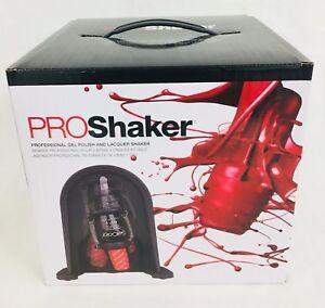 PROShaker Version 2.0-IZEN Professional Gel/Nail Polish Shaker (PRO Shaker)