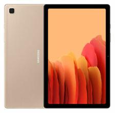 "Samsung Galaxy Tab A7 SM-T500 32GB, Wi-Fi, 10.4"" - Gold"