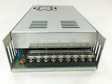 New Switching Power Supply T-400-12 12V 33A 400W