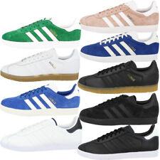 Adidas gacela Men zapatos Originals calzoncillos cortos ocio Sneakers