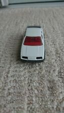 Matchbox Superfast 15 Ford Sierra White/Gray w/ Box (Used)