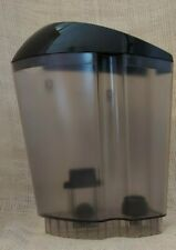 Keurig Replacement Water Tank With Lid for Single Cup Coffee Maker Reservior
