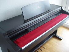 GEPRÜFTES✔️ Yamaha Clavinova CLP Digitalpiano E-Piano Klavier + Bank & Kopfhörer