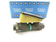 Qualitee Intl 66-93-100 Brake Master Cylinder