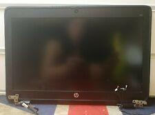 HP Elitebook 820 G2 12.5'' LED Backlit Whole Screen Assembly