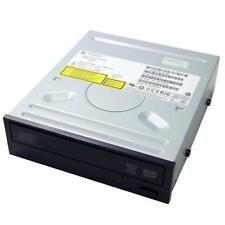 HP DVD-RW SATA Desktop Optical Drive DVD 575781-800 PC Desktop Computer GH80N