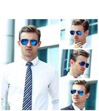 Fashion Classic Polarized Sunglasses Women Men Driving Mirror Pilot Oversized