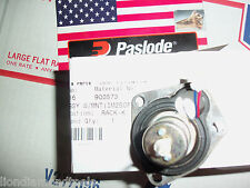 """NEW"" Paslode  Part # 900573  Fan Motor with Mount"